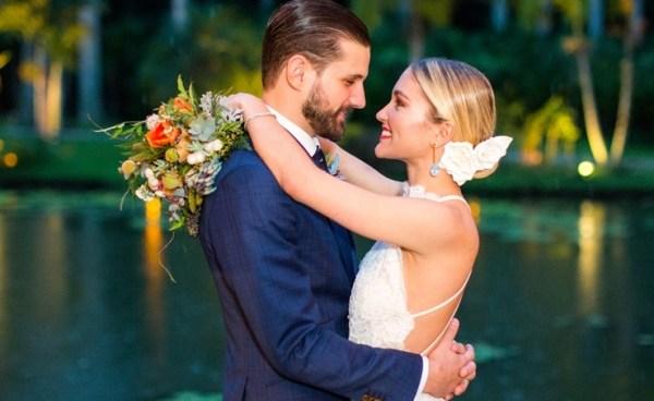 ABRE - casamento Thaís e Anthony - Foto Rodrigo Sack2