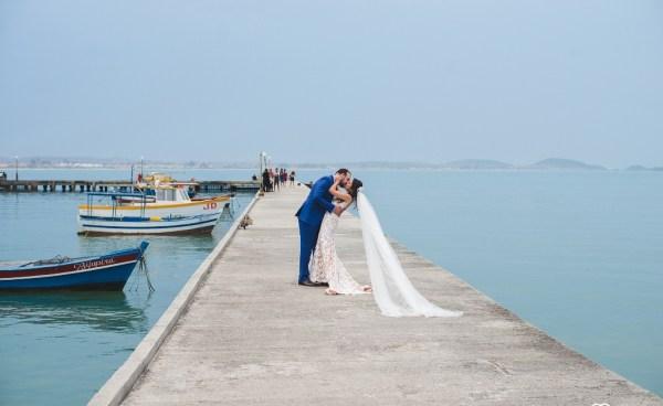 ABRE - casamento em buzios, fotografo casamento buzios, fotografo rio de janeiro, evandro domingos fotografia (1)
