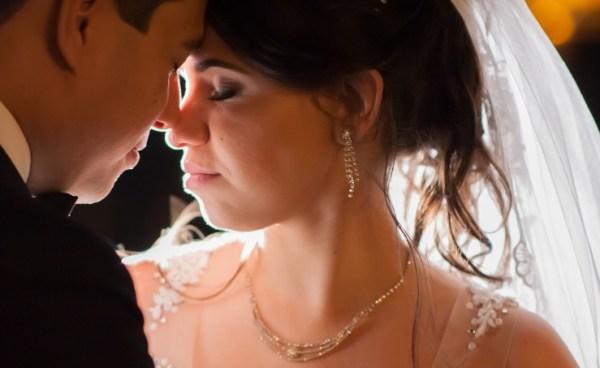 Abre Casamento clássico - Rodrigo Rezende Fotografia - Eu Amo Casamento