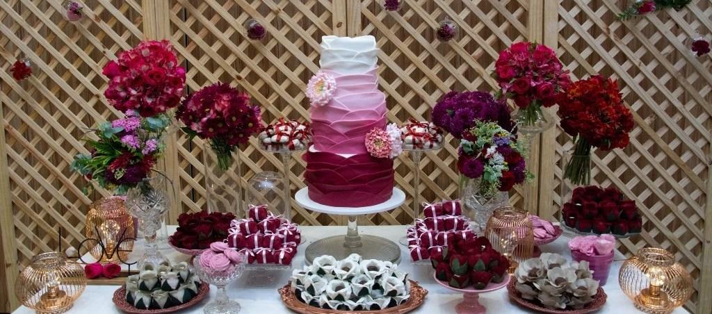 Abre_Decoração romântica mini wedding - Renata Campello - Foto Wave Film - Eu Amo Casamento (1)