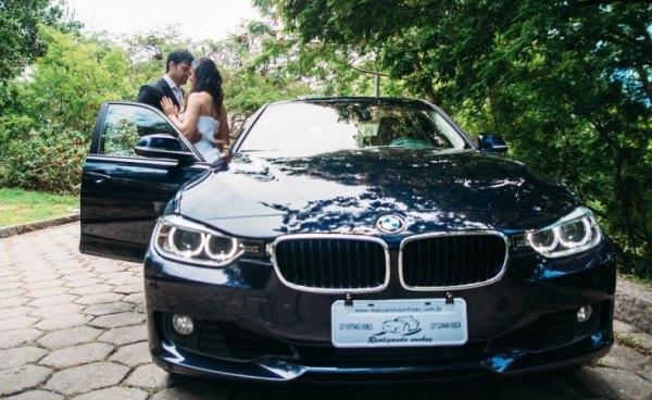 _Abre_Perfil Realizando Sonhos - aluguel de carro para casamentos - Foto Eduardo Ganneto (2)