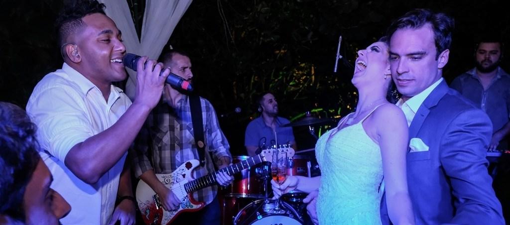 Músicas para o casamento-Banda-Rabuja-foto-Fabio Ferreira Fotografia
