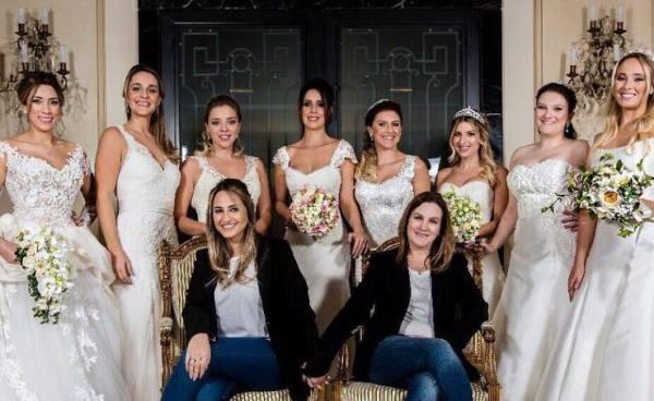 workshop Mariages - cerimonial casamentos - divulgação (3)