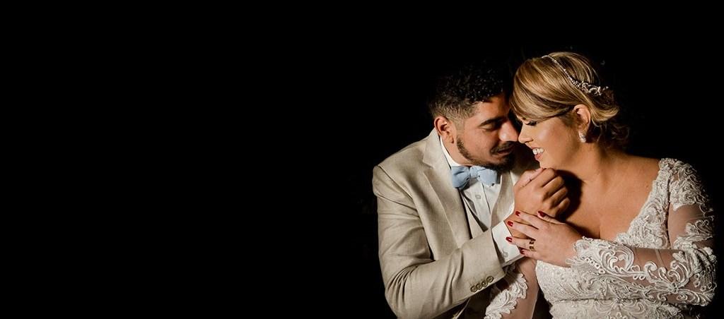 Casamento rústico - Glenda e Gabriel Fotografia - Foto Mansano Fotografia - Eu Amo Casamento (37)