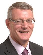 Picture of David Martin