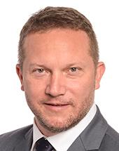 Picture of István Ujhelyi