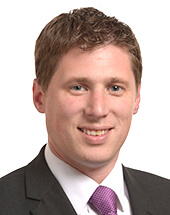 Picture of Matt Carthy