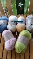 baby yarn3