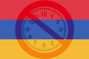 Armenia plans time restrictions for digital alcohol and tobacco advertising