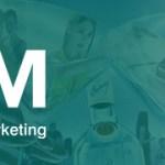 EUCAM WP header 1