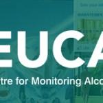 EUCAM-WP-header-3.jpg