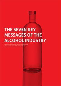 seven_key_messages-1a
