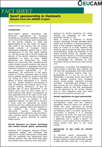 fs-20120517-ammie-sportsponsorship-denmark--1