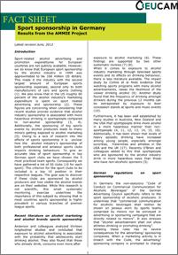fs-20120521-ammie-sportsponsorship-germany--1
