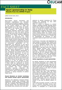 fs-20120522-ammie-sportsponsorship-italy--1