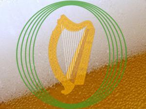 irish-government