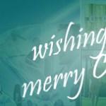 EUCAM-Christmas-header-2.jpg