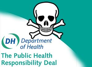 responsability deal