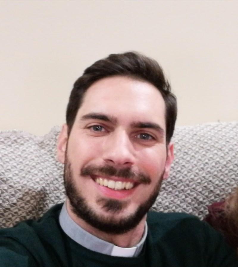 don Gaetano Marsiglia