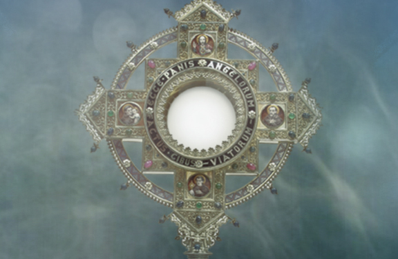 eucharistic-holy-hour-of-reparation-live-8pm-eastern-click-here