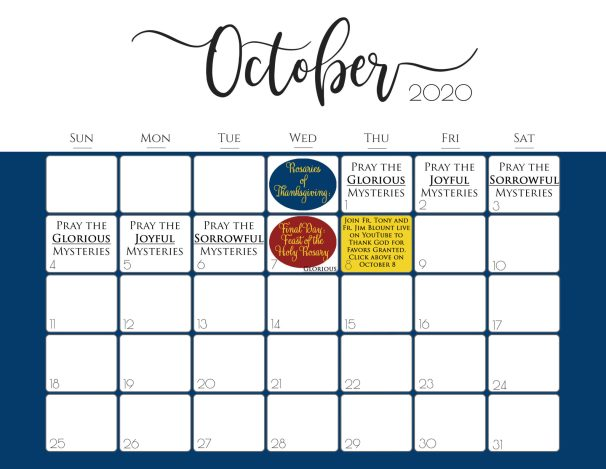 54-day-novena-October-calendar-scaled
