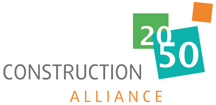 Construction 2050 Alliance