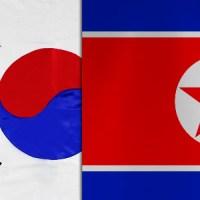 A situação na Coréia (Uma análise superficial)