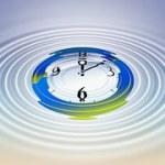 clock-853696__180