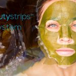 beautystrips-fgxpress-bien-etre-peau