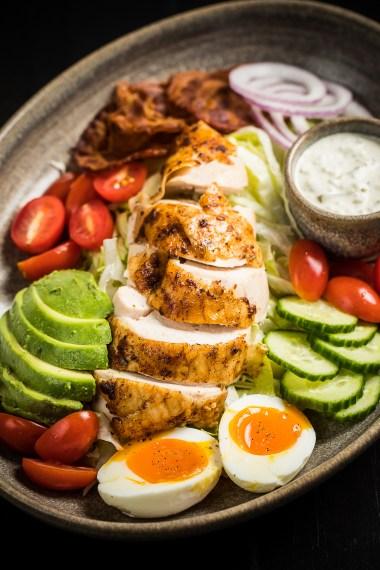 H2 Cobb Salad (1)