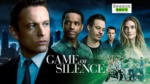 Game_of_Silence