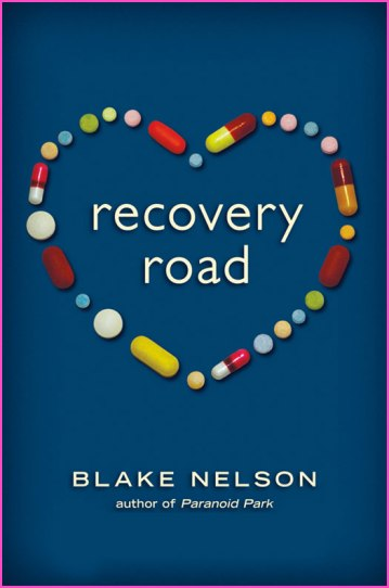 Recovery-Road-ABC-Family-Channel
