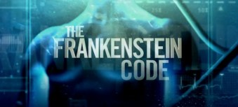 the-frankenstein-code