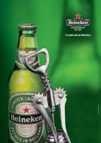 brand-it-could-only-be-heineken-small-76888