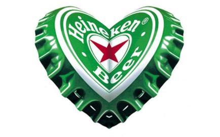 Heineken_dop_Small1