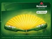 Heineken_HD_wallpaper_0022