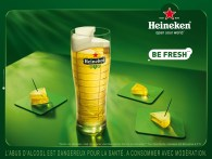 Heineken_HD_wallpaper_0024