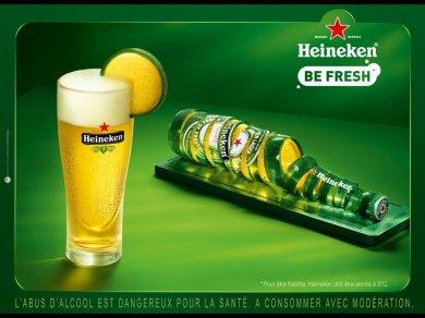 Heineken_pub_presse01