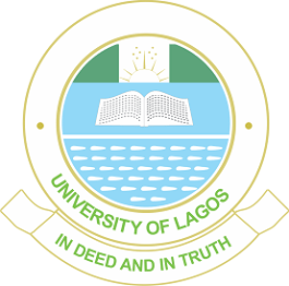 UNILAG Post UTME / Direct Entry Form 2021/2022 and Screening Date