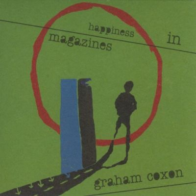 Graham_Coxon_-_Happiness_In_Magazines_(Front)
