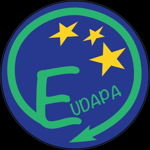 EUDAPA 2021 Info