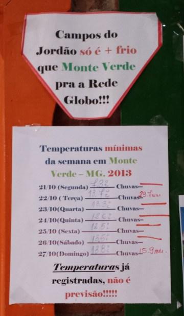 monte_verde-frio