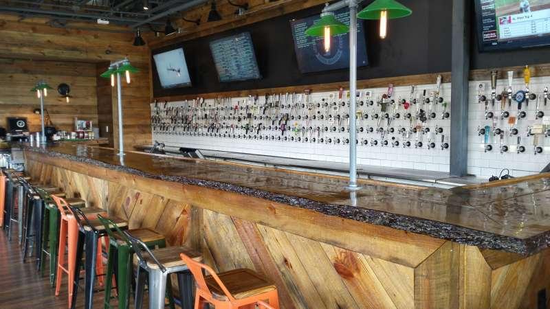 raleigh-beer-garden