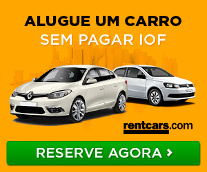rentcars_blog_eufui