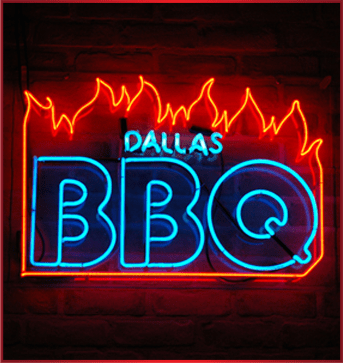 comer em new york dallas bbq