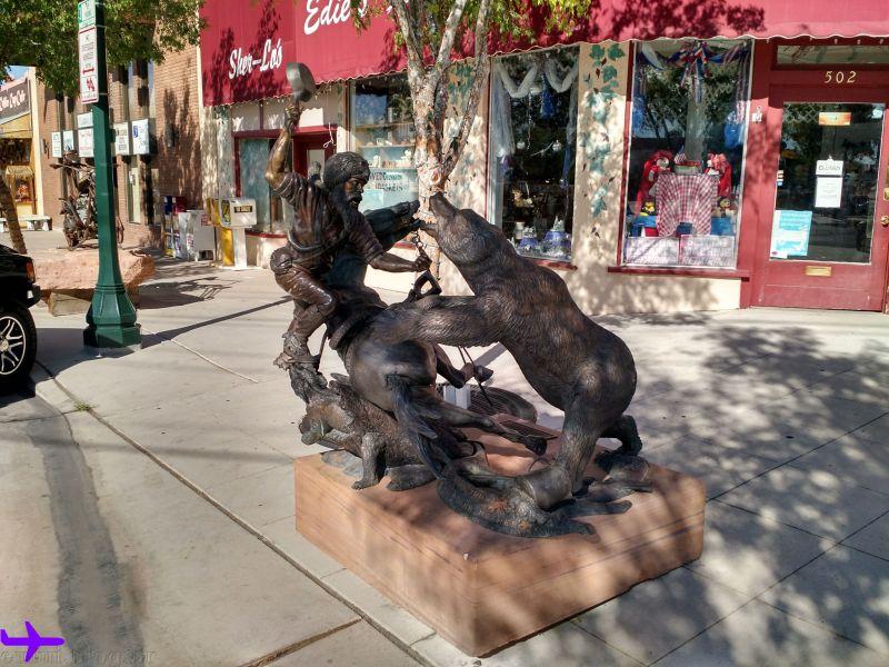 boulder_city-estatuas_urso