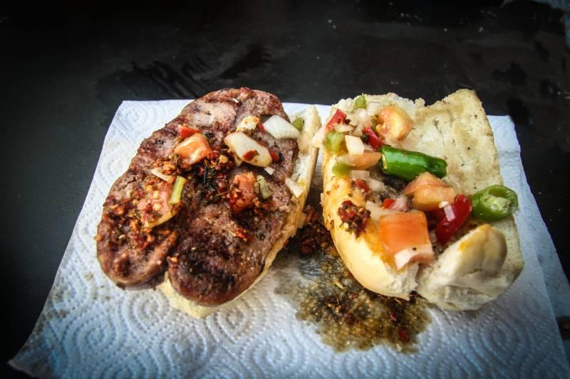 feira san telmo buenos aires shoripan