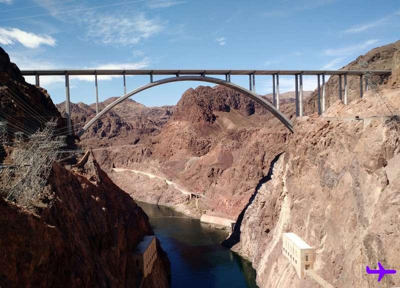 hoover_dam_ponte