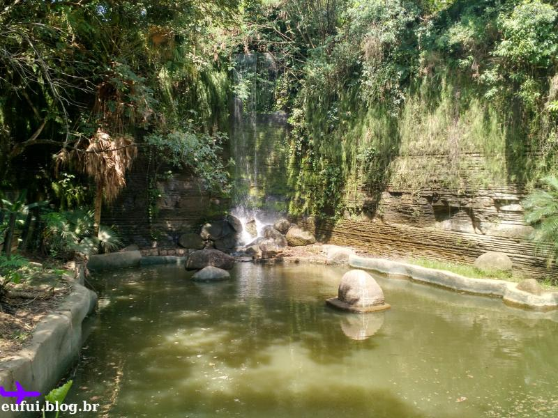 parque geologico varvito cachoeira