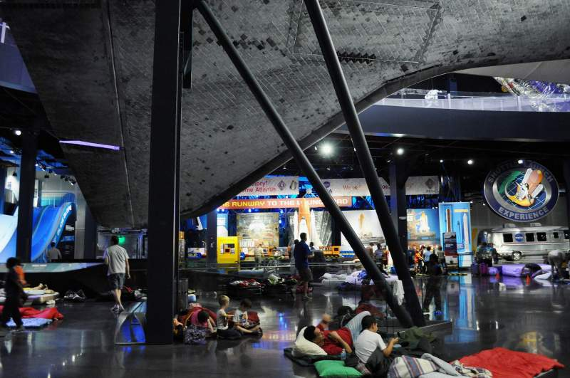 kennedy_space_center-acampamento